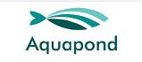 AquaPond